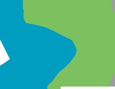 Webseitenentwicklung für Ärzte und Praxen