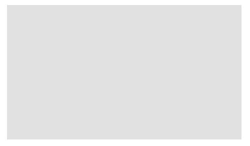 Webseiten Moeglichkeiten - Praxisdesign24 - Webdesign & Marketing -