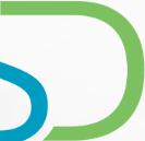 Design D Webdesign - Praxisdesign24 - Webdesign & Marketing -